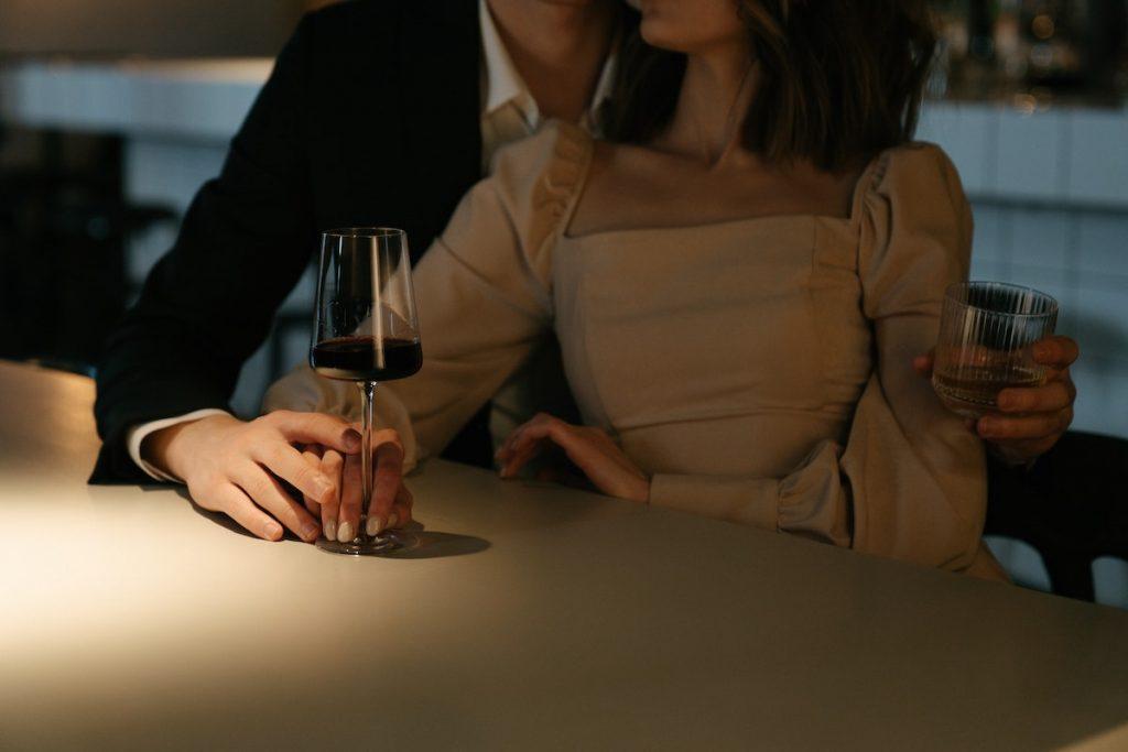 8 أخطاء يمكن أن تجعل شريكك يهرب